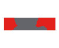 Logo_gragt