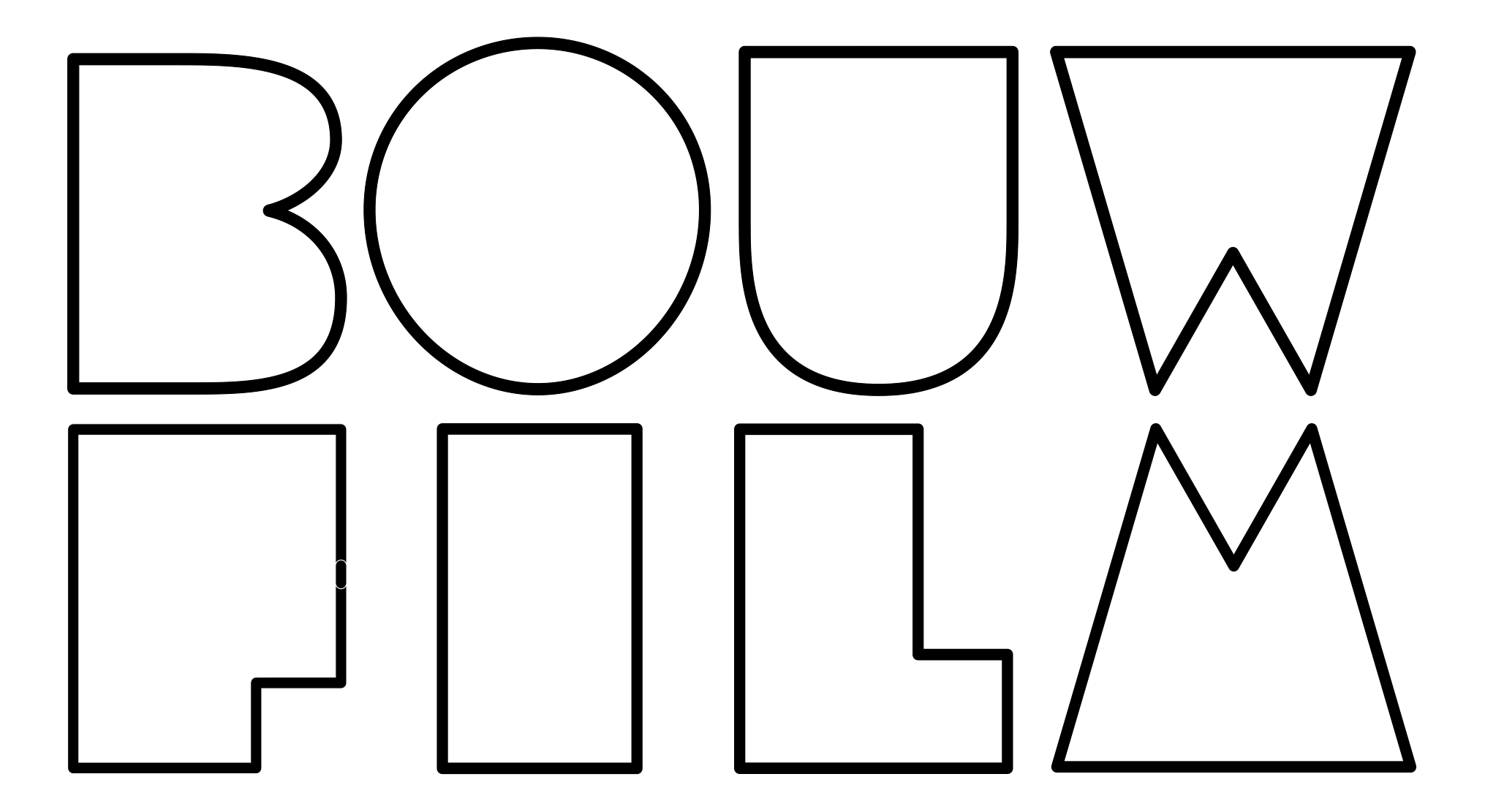 Bouwfilm_logo